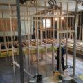 Réalisations Construction 3 Générations_Transformation de bâtiment Montréal